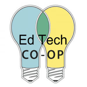 edtechcoop_logo small